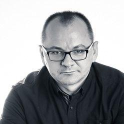 Piotr Jurenc