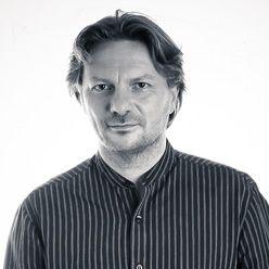 Krzysztof Mikee